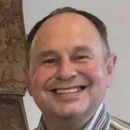 Dieter Johann